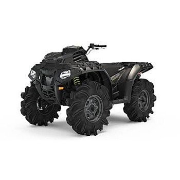 2020 Polaris Sportsman 850 Sportsman Models for sale 200846108