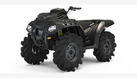 2020 Polaris Sportsman 850 for sale 200856283