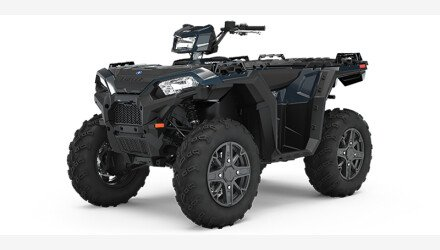 2020 Polaris Sportsman 850 for sale 200856292
