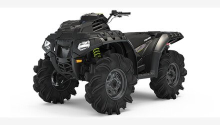 2020 Polaris Sportsman 850 for sale 200857101
