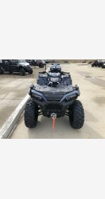 2020 Polaris Sportsman 850 for sale 200868738