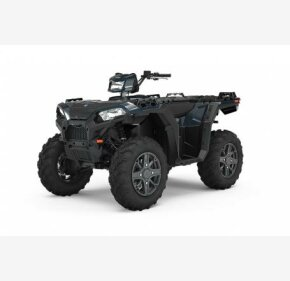 2020 Polaris Sportsman 850 for sale 200881559