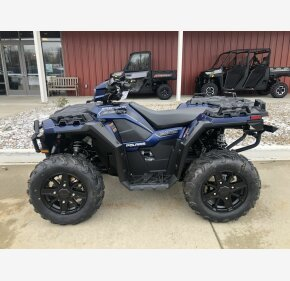 2020 Polaris Sportsman 850 for sale 200884647