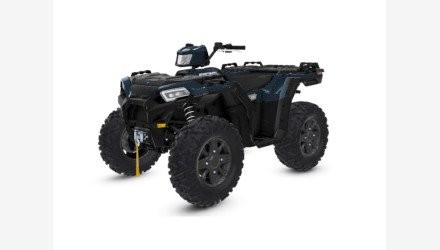 2020 Polaris Sportsman 850 for sale 200899219