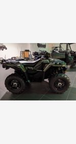 2020 Polaris Sportsman 850 for sale 200963258