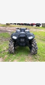 2020 Polaris Sportsman 850 High Lifter Edition for sale 201066279