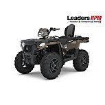 2020 Polaris Sportsman Touring 570 for sale 200785784