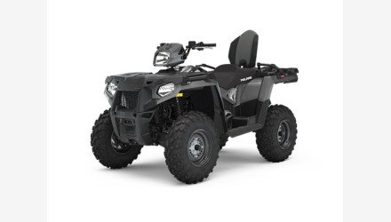 2020 Polaris Sportsman Touring 570 for sale 200797845