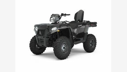 2020 Polaris Sportsman Touring 570 for sale 200797846