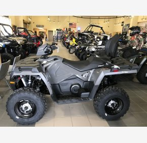 2020 Polaris Sportsman Touring 570 for sale 200812244
