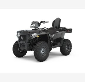 2020 Polaris Sportsman Touring 570 for sale 200818335