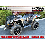 2020 Polaris Sportsman Touring 570 for sale 200833921