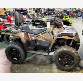 2020 Polaris Sportsman Touring 570 for sale 200862707