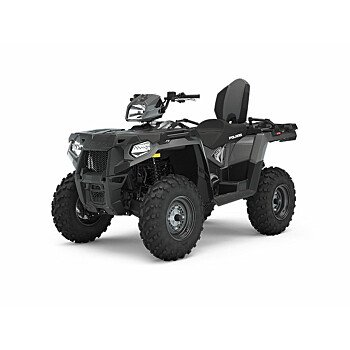 2020 Polaris Sportsman Touring 570 for sale 200874950