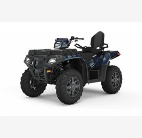 2020 Polaris Sportsman Touring 850 for sale 200812221