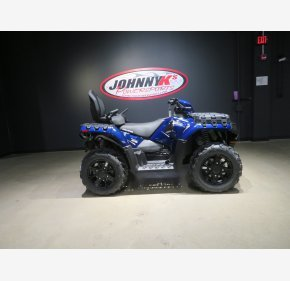 2020 Polaris Sportsman Touring 850 for sale 200835465