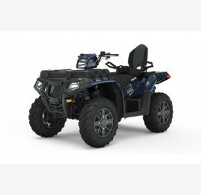 2020 Polaris Sportsman Touring 850 for sale 200845867