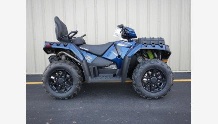 2020 Polaris Sportsman Touring 850 for sale 200855714
