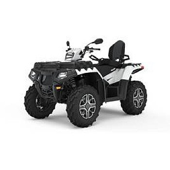 2020 Polaris Sportsman Touring XP 1000 for sale 200797860
