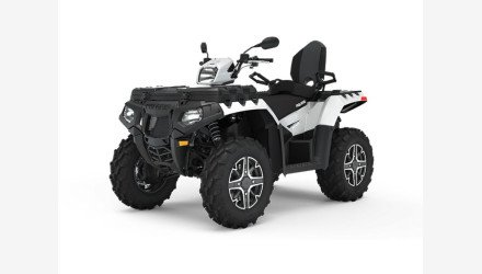 2020 Polaris Sportsman Touring XP 1000 for sale 200797861
