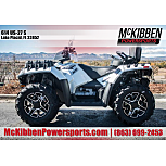 2020 Polaris Sportsman Touring XP 1000 for sale 200833926