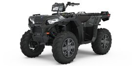 2020 Polaris Sportsman XP 1000 Premium specifications