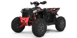 2020 Polaris Sportsman XP 1000 S specifications