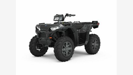 2020 Polaris Sportsman XP 1000 for sale 200784915