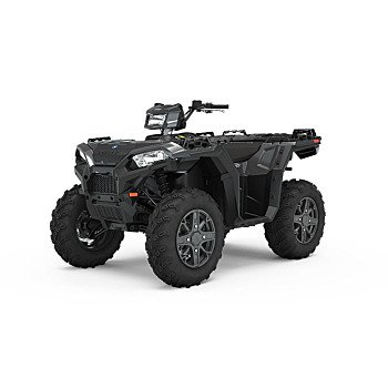 2020 Polaris Sportsman XP 1000 for sale 200797821