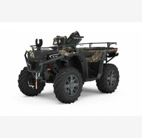 2020 Polaris Sportsman XP 1000 for sale 200810860