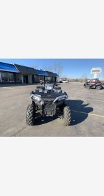 2020 Polaris Sportsman XP 1000 for sale 200817755