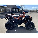 2020 Polaris Sportsman XP 1000 for sale 200818339