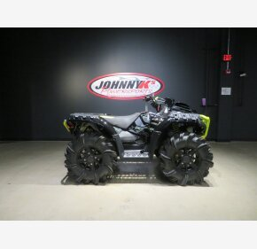 2020 Polaris Sportsman XP 1000 for sale 200824586