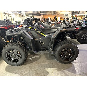 2020 Polaris Sportsman XP 1000 for sale 200831381