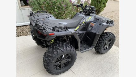 2020 Polaris Sportsman XP 1000 for sale 200854985