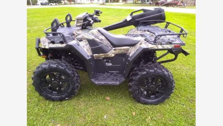 2020 Polaris Sportsman XP 1000 for sale 200854987