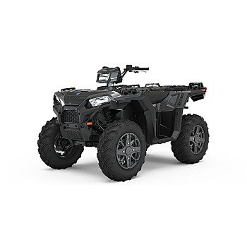 2020 Polaris Sportsman XP 1000 for sale 200855885