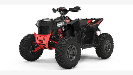 2020 Polaris Sportsman XP 1000 for sale 200856290