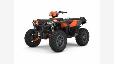 2020 Polaris Sportsman XP 1000 for sale 200869372