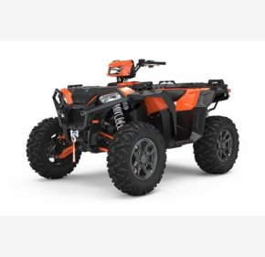 2020 Polaris Sportsman XP 1000 S for sale 200876690
