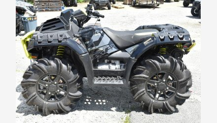 2020 Polaris Sportsman XP 1000 for sale 200933500