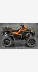 2020 Polaris Sportsman XP 1000 S for sale 200935489