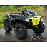 2020 Polaris Sportsman XP 1000 for sale 200955531