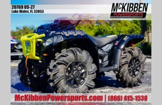 2020 Polaris Sportsman XP 1000 for sale 200998705