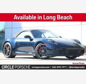 2020 Porsche 911 for sale 101213353