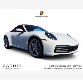 2020 Porsche 911 Carrera S for sale 101217070