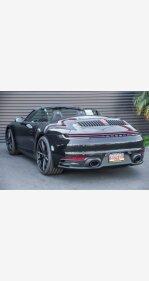 2020 Porsche 911 for sale 101218298