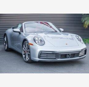 2020 Porsche 911 for sale 101218534