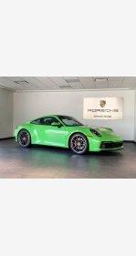 2020 Porsche 911 Coupe for sale 101270083