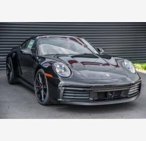 2020 Porsche 911 for sale 101271650